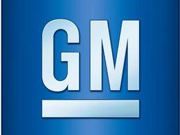 Economie: la General Motors va moins mal