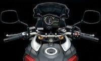 Nouveauté 2014: Suzuki V-Strom 1000