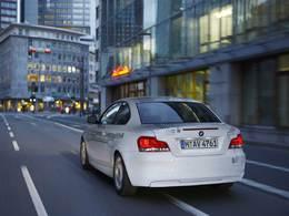 BMW fabrique une maison intelligente allant de pair avec l'ActiveE