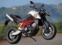 Economie - Moto Morini : Personne pour reprendre la marque