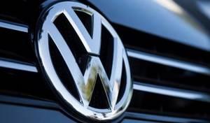 Volkswagen a perdu sa réputation