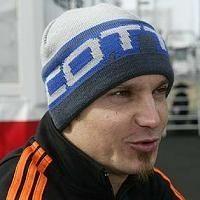 Supersport 2008: Arnaud Vincent en route vers Kawasaki