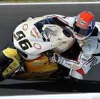 Superbike - Assen D.1: Une Ducati encore devant mais c'est celle de Smrz