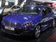 Peugeot 308 GT : en attendant la R - Vidéo en direct du salon de Paris 2014
