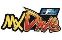 Vous êtes crossman amateur, participez aux MX Days FFM