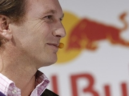 Tous contre Red Bull ?