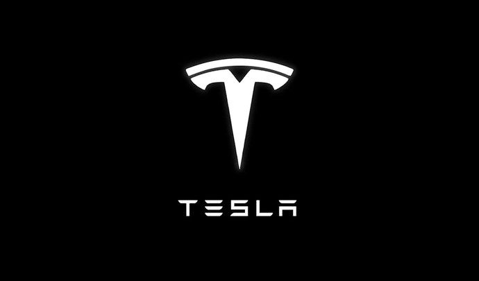 Tesla: pas d'assurance pour couvrir ses risques technologiques