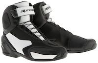 Alpinestars SP-1: certification CE