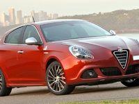 Fiabilité de l'Alfa Romeo Giulietta 3 : la maxi-fiche occasion de Caradisiac