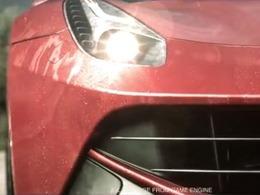 Un nouveau Need for Speed annoncé sur PS3 et Xbox 360, mais aussi sur PS4 et X1
