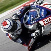 Superstock 1 000 - Assen D.1: Les Ducati aiment aussi le Stock