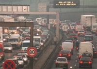 La France se préoccupe de la qualité de l'air : zoom sur le décret