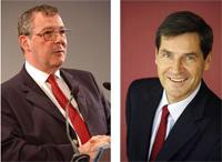 Claude Satinet remplacé par Gilles Michel à la tête de Citroën