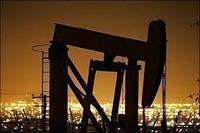Pétrole : les Saoudiens vont augmenter la production