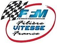 """FFM: la 1ère journée de la Filière """"Vitesse France"""" s'est déroulée à Alès"""
