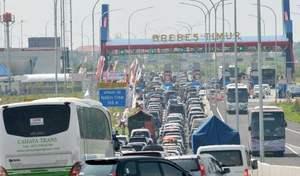 Indonésie: douze morts dans un embouteillage de trois jours