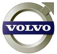 Poids-lourds : le Groupe Volvo propose une nouvelle motorisation hybride