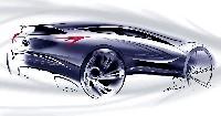 Salon de Moscou: un nouveau concept signé Mazda