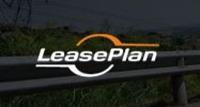La location longue durée veut moins polluer : le GreenPlan de LeasePlan France