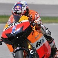 Moto GP - Vidéo: Un tour de Sepang avec Stoner sur la RC213V ça vous dit ?