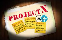 Project X: vraiment pas une dream car...