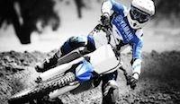 Yamaha: envie d'essayer les YZF 2014?