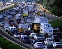 Sondages : la hausse du carburant, les blocages et vous