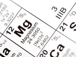 Toyota travaille sur des batteries en magnésium, mieux que le lithium ?