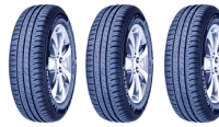 Economies de carburant : un système d'étiquetage pour les pneus fin 2012