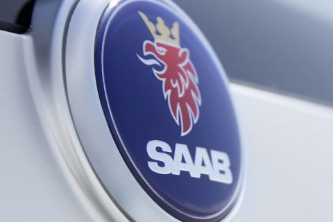 Futures Saab 9.3 & Opel Astra : proches cousines !