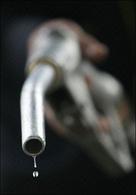 Etude : et si le baril de pétrole coûtait 250 $ ?