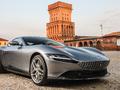 Essai - Ferrari Roma (2020): Le retour du glamour