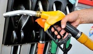 Hausse des taxes : le prix du litre de gazole va fortement augmenter le 1erjanvier