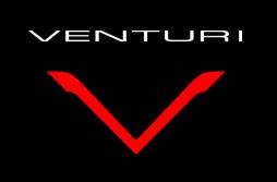 Venturi Automobiles : une nouvelle usine dans la Sarthe en 2009