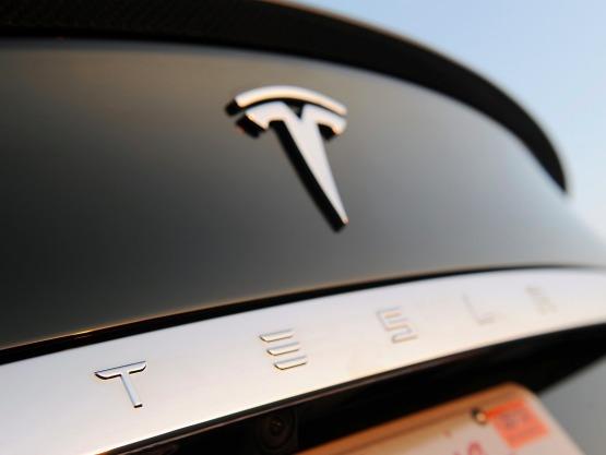 Une Tesla plus accessible en développement ?