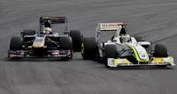 [Sondage de la semaine]: Quel était le meilleur pilote de F1 cette année ?