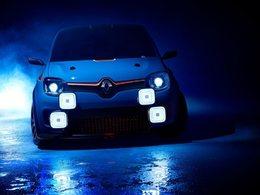La BEI prête à nouveau 400 millions d'euros à Renault