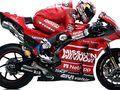 MotoGP: le calendrier 2019 est validé