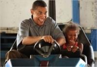 Barack Obama : un plan de sauvetage pour l'industrie américaine