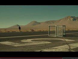 Les pubs du Superbowl 2012 : Hyundai met le paquet