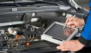 Contrôle de la voiture connectée: l'amendement contre les amendes