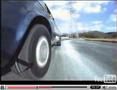 Vidéo: Top Gear japonais ?