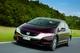 Essai vidéo - Honda FCX Clarity : le futur au sens propre ?
