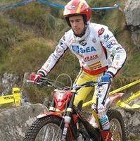 Italie : Adam Raga triomphe pour la seconde fois