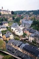 Luxembourg : résultat des accidents routiers de 2006
