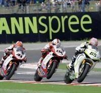 Superbike - Supersport: Situation dans les championnats