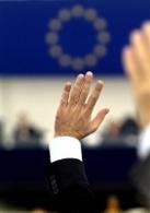 Les députés européens se mettent au vert