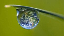 Barème écologique 2010 : peu de prétendants au superbonus