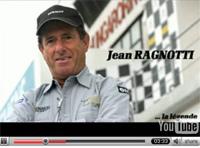 Vidéo: Jean Ragnotti ou la jubilation dans l'équerre