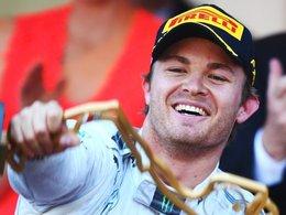 Polémique en F1 : Pirelli a-t-il favorisé Mercedes ?